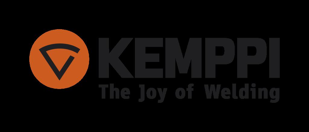 Kemppi_logo_new_brand