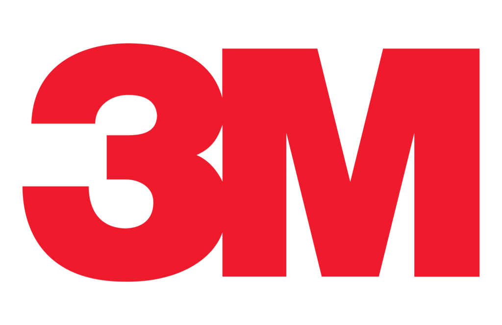 3m-logo-